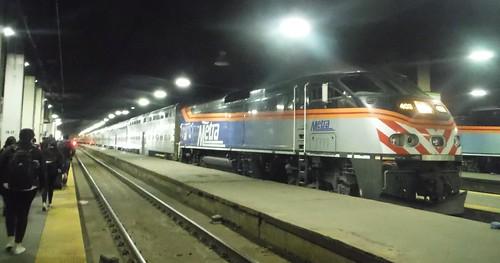 Chicago trip (15)