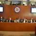 Regular Meeting of the Permanent Council,  October 21, 2015