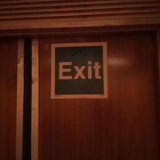 Для тех кто заблудился в лифте...