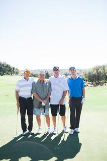 Arms_of_Hope_San_Antonio_Golf_2015-50