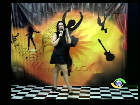AmaralTV PROGRAMA  SHOW  E  ART  DIA  22 10 15 31051
