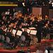 MusikvereinLiezen