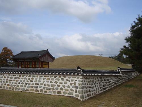 성 전투 The Battle of Sacheon