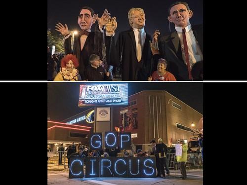 GOP-Circus-Meme