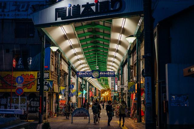 Onomichi_03