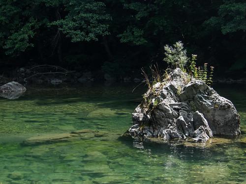 montenegro камни черногория водоем kolašin