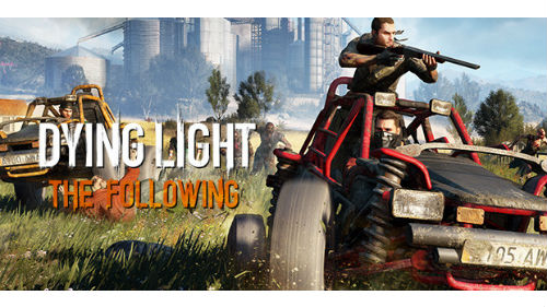 Dying Light: The Following and season pass prices increases