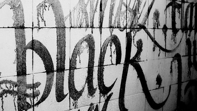 Beelitz-Heilstätten_Lungenklinik_2015-42