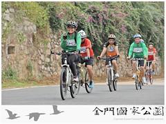 104金門國家公園自行車生態旅遊活動-05