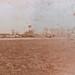cornell 1964-03-r01 016