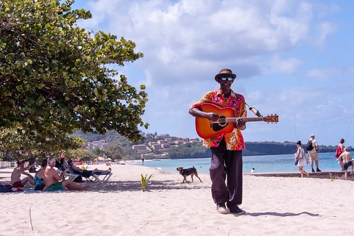 Grenada-2014-02-03-8210