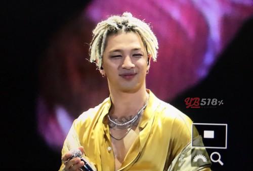 BIGBANG10 Final in Seoul 2017-01-07 (43)