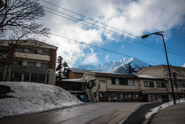 20150308-伯耆大山-0062.jpg