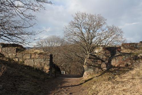Slottsfjellet (45)