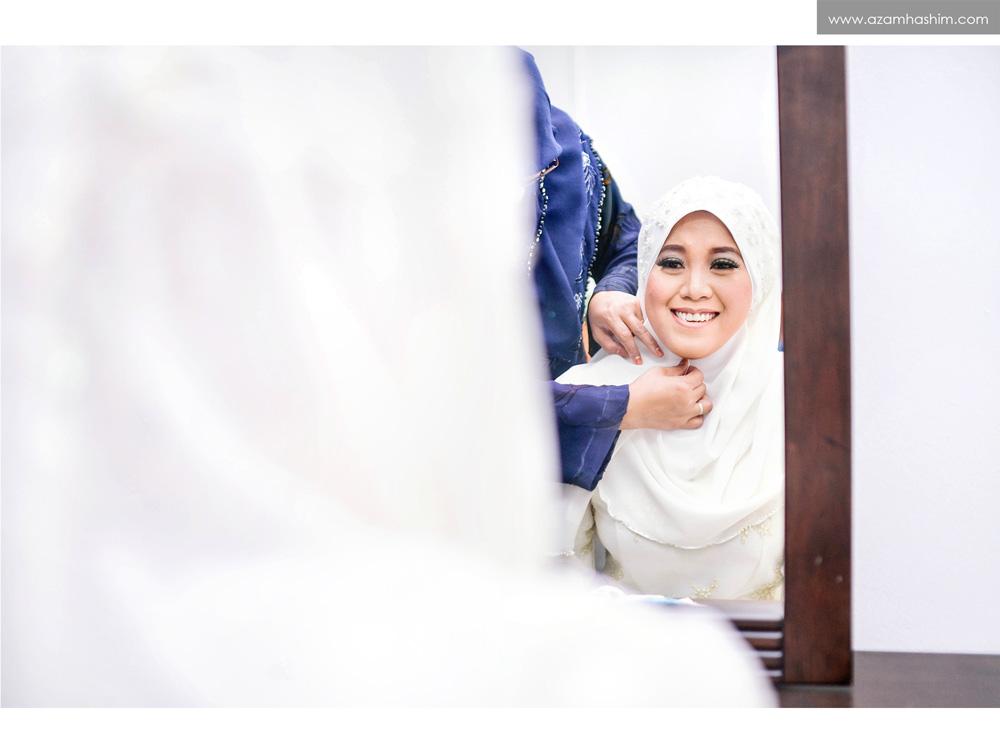 AzZulaihaNikah_04