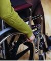 requisitos Pensión por Discapacidad