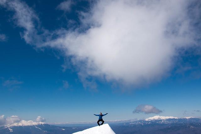 20160321-木曾駒ヶ岳(雪山)-0548.jpg