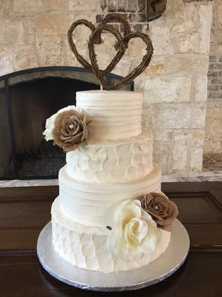 Wedding Cakes Anniversary Cakes Dallas TX Annies Culinary