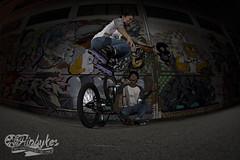 graffiti_07b