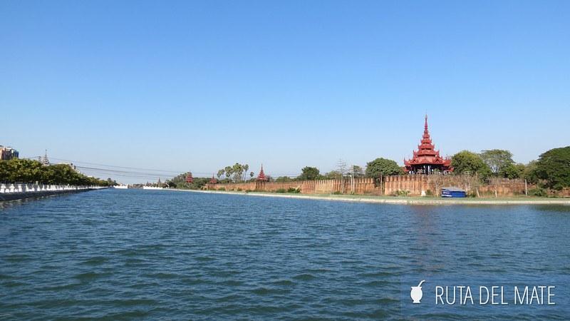 Mandalay Myanmar (3)
