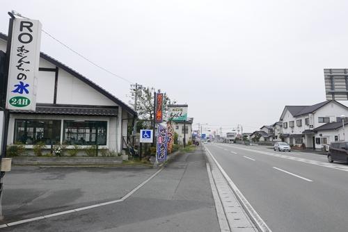 agunchaudon001