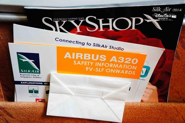Silk Air 04