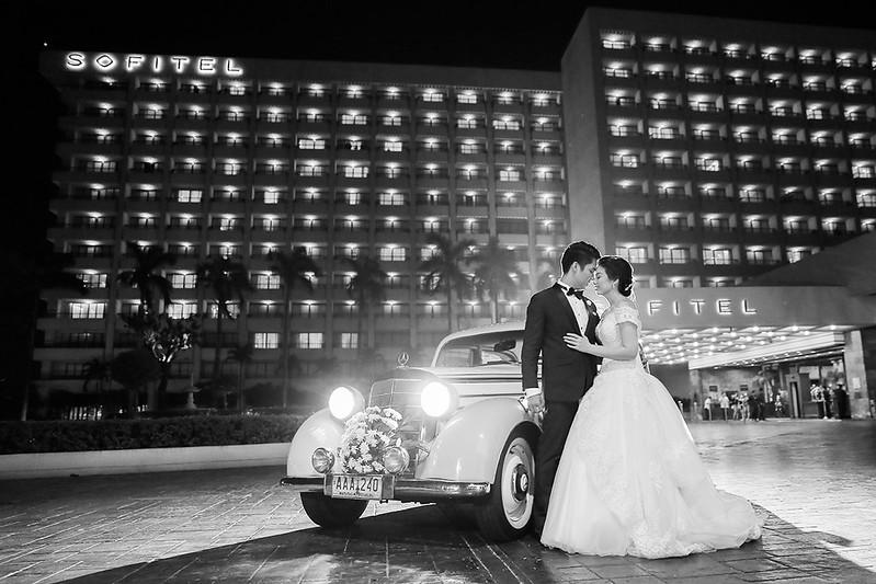 philippine wedding photographer manila-44