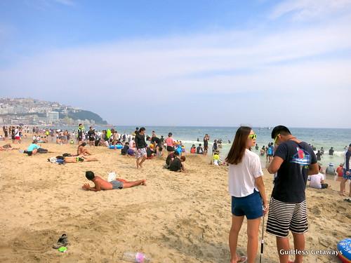busan-beach.jpg
