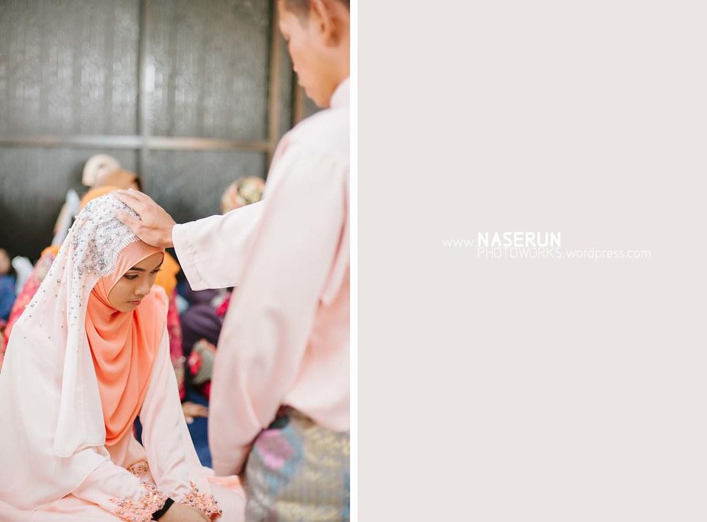 Najwa+Mus 33
