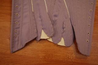 Purple Stays 12