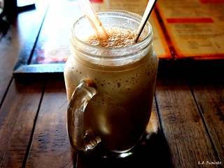 Java Dancer Coffee (5)