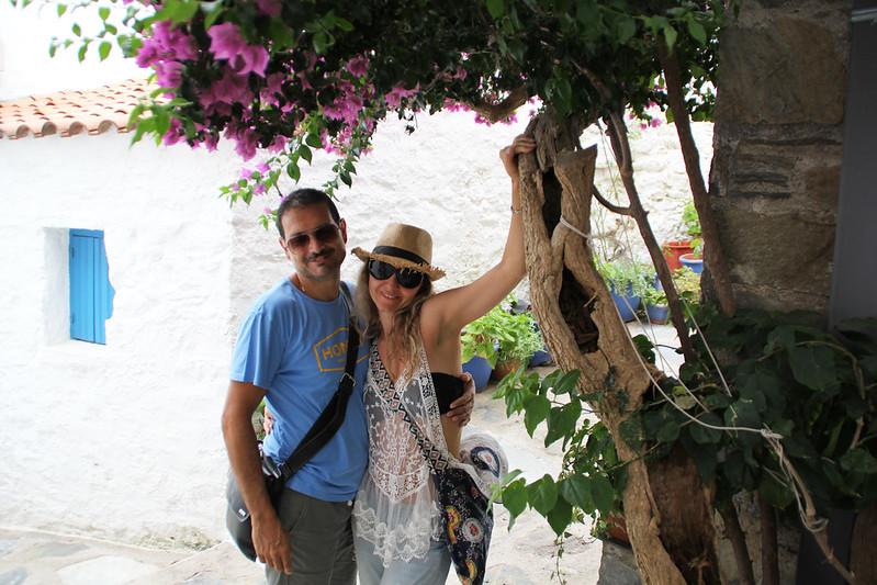 Skopelos summer 2015