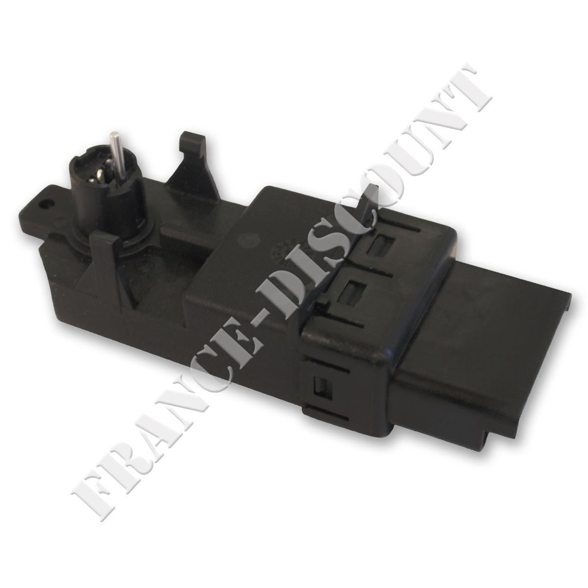 modulo temic sistemi confort alzacristalli elettrico renault megane 2 ii ebay. Black Bedroom Furniture Sets. Home Design Ideas