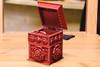 Tudor Rose Box by Klemont1982