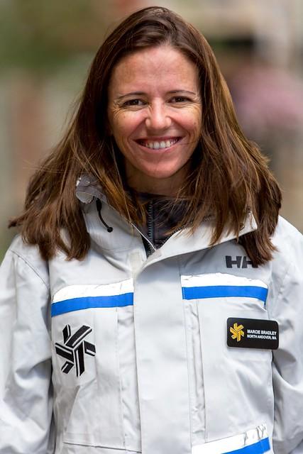 Marcie Bradley Northstar