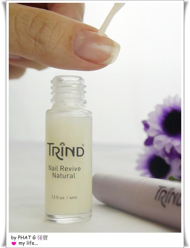 TRIND 41