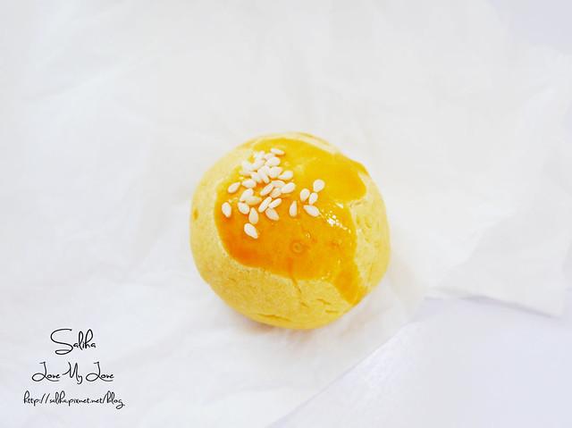 宜蘭冬山真水蘭陽白鷺鷥民宿早餐 (3)