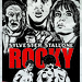 Rocky - Poster