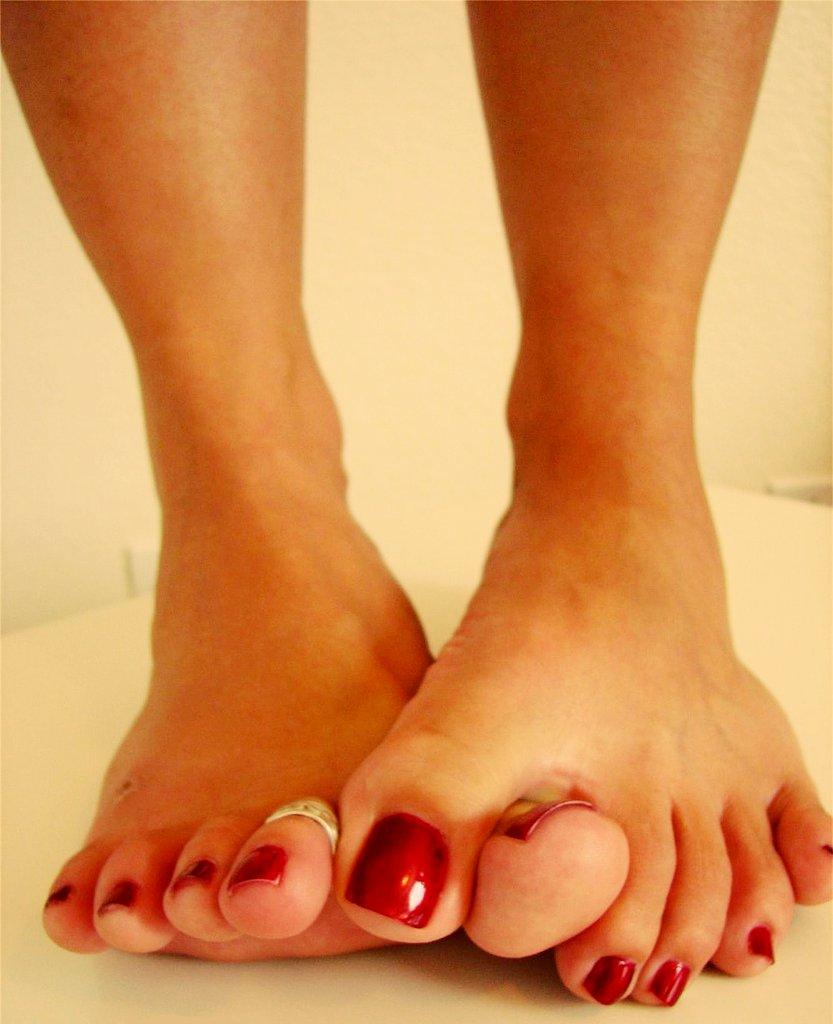 Feet Sasha Grey nude photos 2019