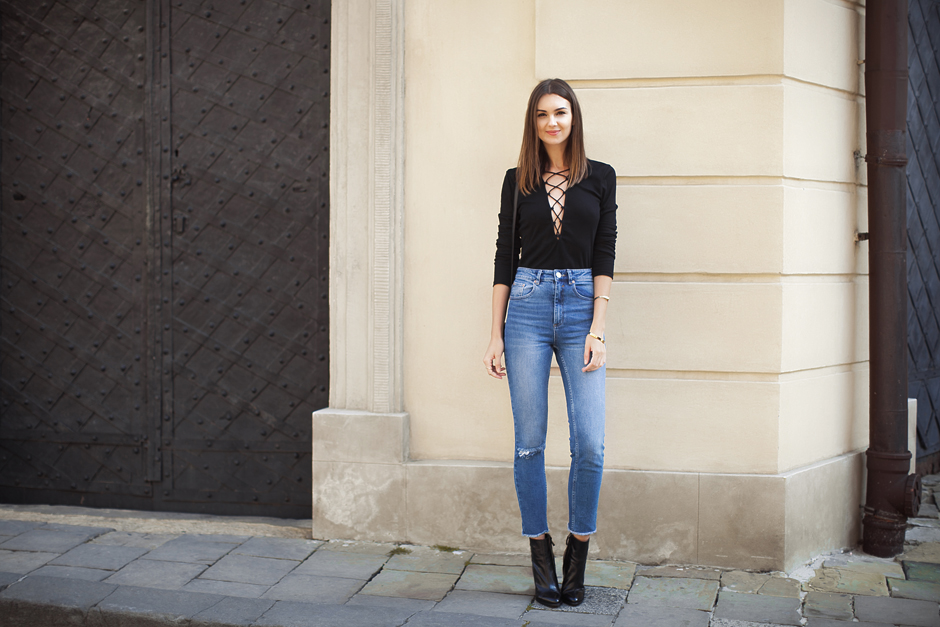 lace-up-top-fall-2015-outfit