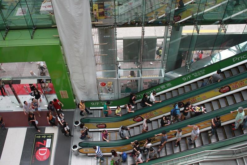香港遊-西九龍中心-17度C (11)