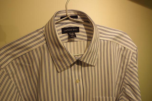 ファッション通販セール.com_395