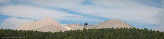 Monte Kali Heringen/Hessen