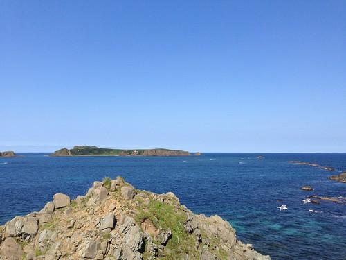 rebun-island-sukoton-cape-todo-island