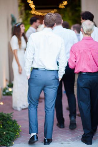 Dane and Syd Wedding-495