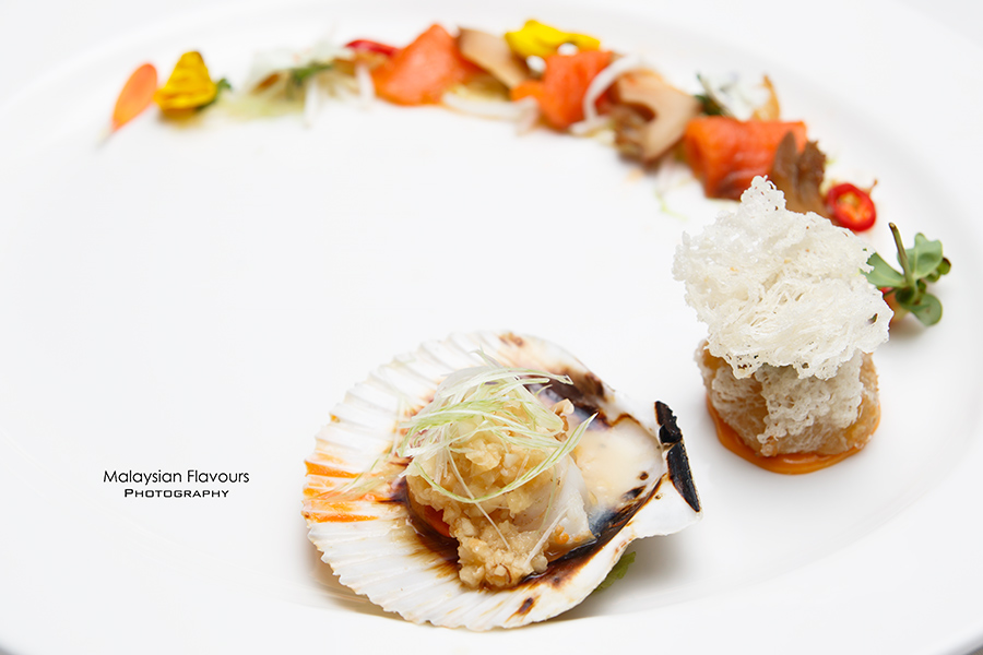 renaissance-hotel-kl-dynasty-restaurant-migf-2015-menu