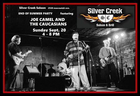 Joe Camel 9-20-15