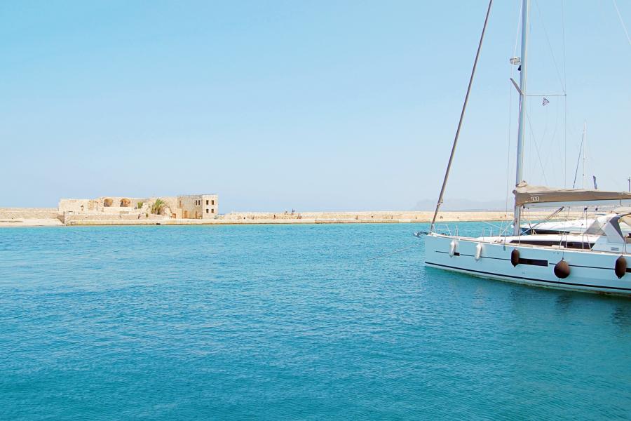 Greece-Crete (10)