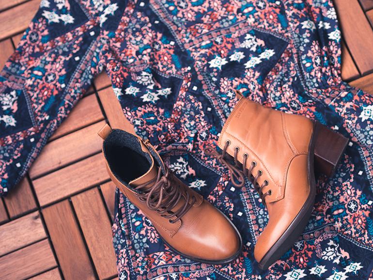 tenpointsfootwear