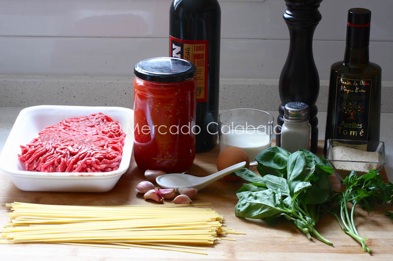 SPAGUETTIS CLEMENZA-1